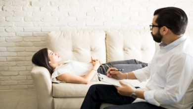 Photo of How To Use Hypnotherapy To Heal Physical Injuries