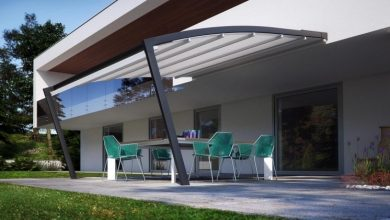 Photo of Advanced Guide to Buying Waterproof Pergola Covers