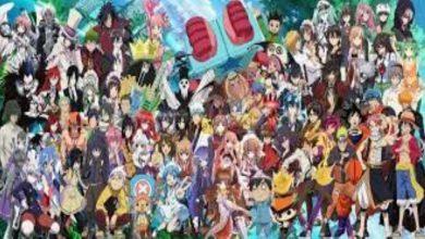 Photo of Animeflix | Anime flix – Animeflix is the Biggest Animation movies platform 2021.