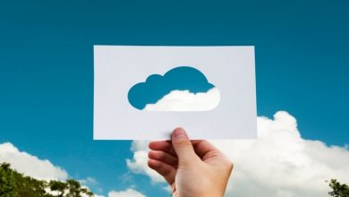Photo of Best Cloud Certifications To Pursue in 2021