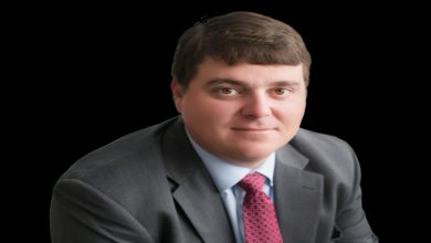 Photo of David Cates – Why You Should Always Ask About Medical Malpractice
