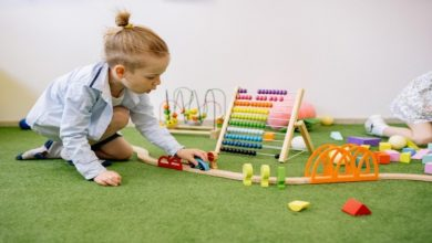 Photo of Dos And Don'ts For Pre-School Parents To Follow During A Virtual Class