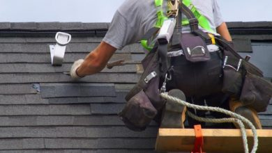 Photo of Guide to complete home improvement with roofing services