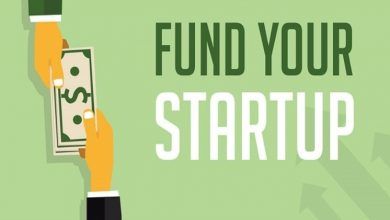 Photo of HOW TO RAISE STARTUP CAPITAL FOR YOUR BUSINESS