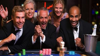 Photo of High roller: the VIP customer of casinos