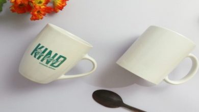 Photo of How Can You Promote Your Business with Custom Mugs?
