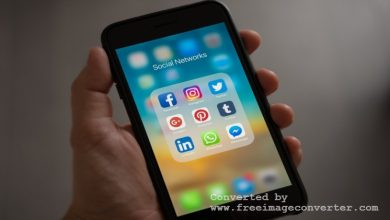Photo of How To Maximize Social Media For Business Marketing