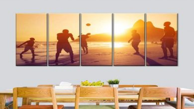 Photo of How To Select Photo Prints That Match Your Rooms – 5 Pro Tips