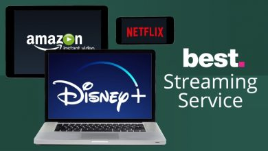 Photo of How much do we know about online streaming services?