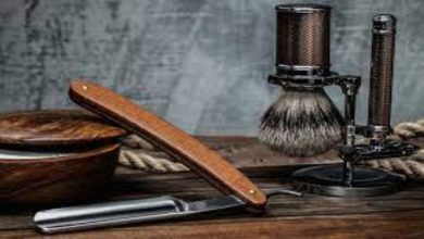 Photo of How to Find the Best Cut Throat Razors Online