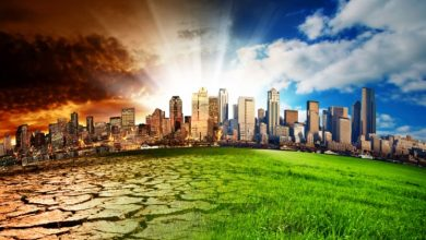 Photo of How will Climate Change affect Europe and Steps to Combat It?