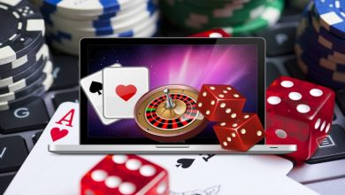 Photo of In Indonesia, Slot88 is the most popular online gambling site