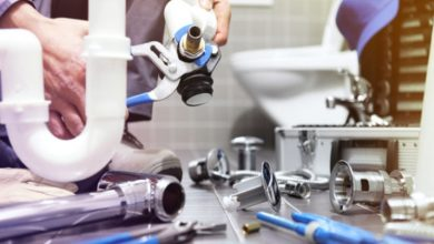 Photo of Increase the life expectancy of your plumbing system by hiring licensed plumber Singapore