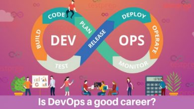 Photo of Is DevOps a Good Career?