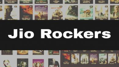 Photo of Jio Rockers 2021 | Jio Rockers – Jio Rockers is illegal?