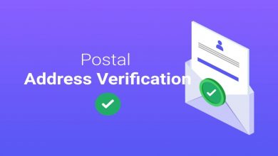 Photo of Postal validation-How can it be of use for you?