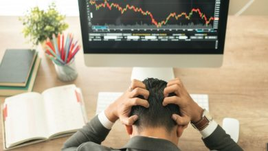 Photo of The Right Online Trading Psychology