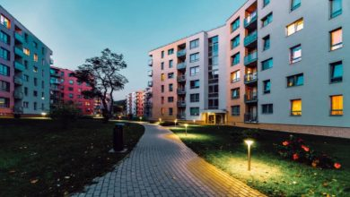 Photo of Things to Remember Before Buying an Apartment in Bangalore