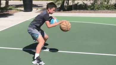 Photo of Top 7 Most Important Basketball Tips for Beginners to Improve Their Game