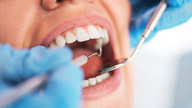 Photo of Top Benefits of Good Oral Hygiene You Should Know
