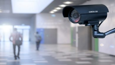 Photo of Ways to boost Security and Surveillance at your Workplace