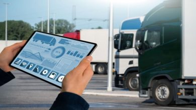 Photo of What Is Fleet Maintenance Software? How Does It Work?