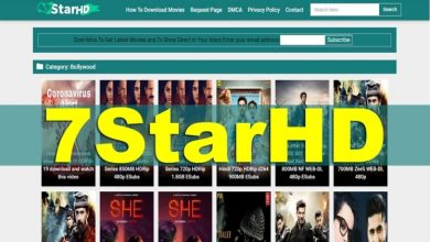 Photo of 7starhd bv | 7 star hd | 7starhd – What makes 7 starhd bv queerish from other websites