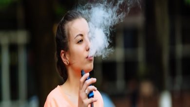 Photo of Why Vaping is Fast Outgrowing Cigarette Smoking