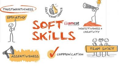 Photo of Why are soft skills important to students?