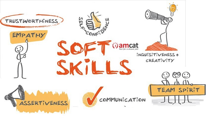 Why are soft skills important to students