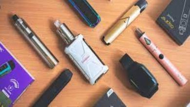 Photo of Top tips for buying your vape starter kit