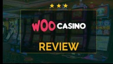 Photo of Woo Casino Review Australia 2021
