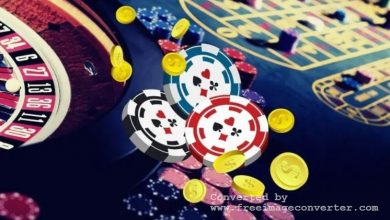 Photo of Best online game: Dominoqq Gambling City online and Domino99 Poker PKV