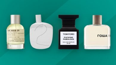 Photo of 3 benefits of choosing high-quality perfumes that are tested for our scent!