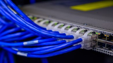 Photo of 5 Major Factors to Consider for Your Internet Plan