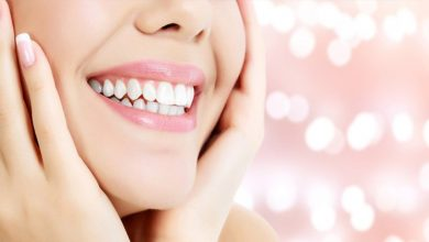 Photo of 7 Natural Ways to Keep Your Teeth Pearly White