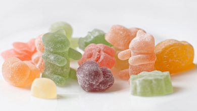 Photo of 8 Most Refreshing Cannabis Gummy Flavors