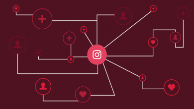 Photo of 9 Useful Tips to Grow Your Brand Followers and Likes on Instagram