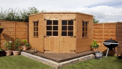 Photo of A guide to choose best 7×7 Summer Houses From Sale in UK