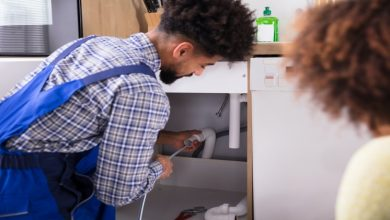 Photo of Avoid These Mistakes to Keep Your Home Sanitary