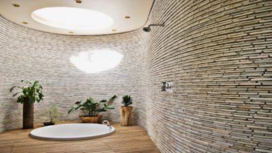 Photo of Bathroom Interior Design Ideas For Your Home