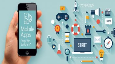 Photo of Benefits of building up an android app for your business that you must know