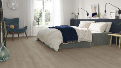 Photo of Best Bedroom Flooring options in 2021