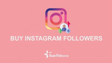 Photo of Buy Instagram Followers—You Should Buy Instagram Followers From Polskielajki