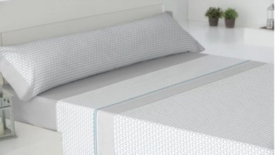 Photo of Cotton Vs Polycotton Bed Sheets: Everything You Need To Know