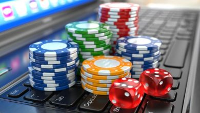 Photo of Do You Check The Best Online Casino?