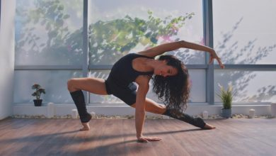 Photo of How Pilates Can Benefit Your Health for The Better