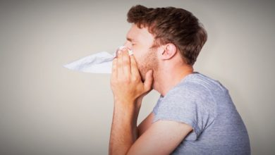 Photo of How To Prevent The Cold & Flu In Your Immediate Environment