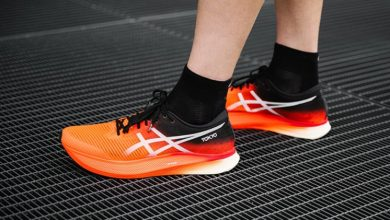 Photo of How to Purchase Sports Shoes Online