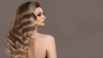 Photo of How to increase beauty to wear human hair wigs